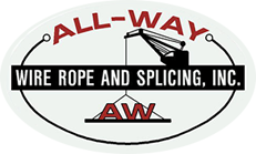 Wire Rope Sling Inspection in Missouri