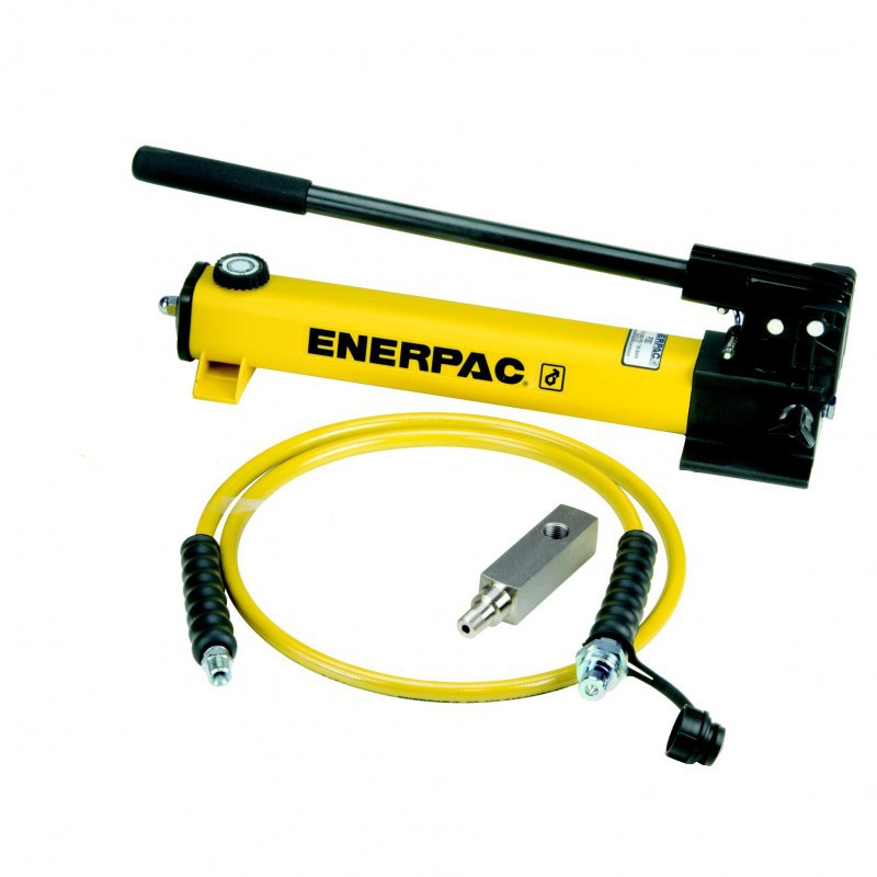 Hydraulic Tools Industrial Rigging All Way Wire Rope