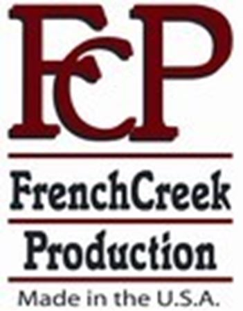Picture for category FRENCH CREEK PRODUCTIONS