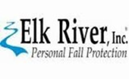 Picture for category ELK RIVER INC.