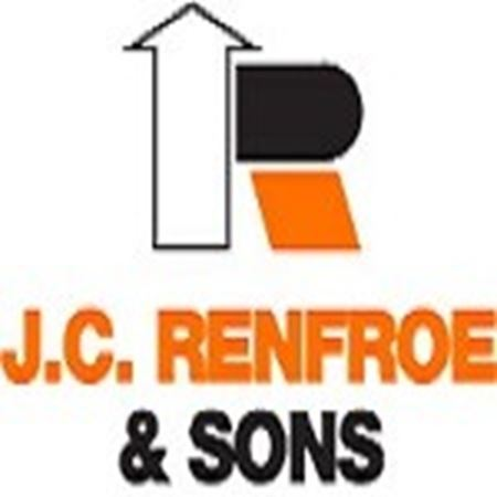 Picture for category JC Renfroe & Sons