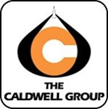 Picture for category Caldwell Group