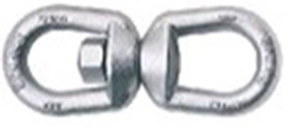 Picture of Regular-Eye & Eye Swivels