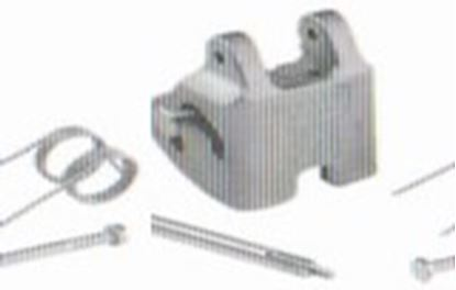 Picture of Crosby/PL-N/PL-O Hook Latches