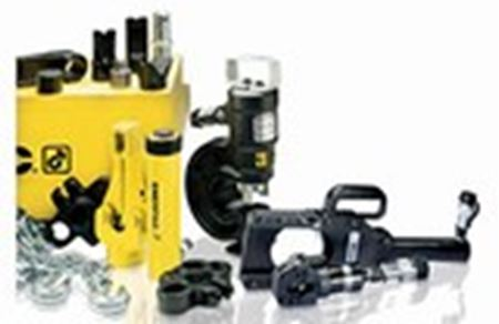Picture for category Mechanical & Hydraulic Specialty Tools