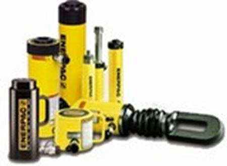 Picture for category CYLINDERS, LIFTING PRODUCTS AND SYSTEMS