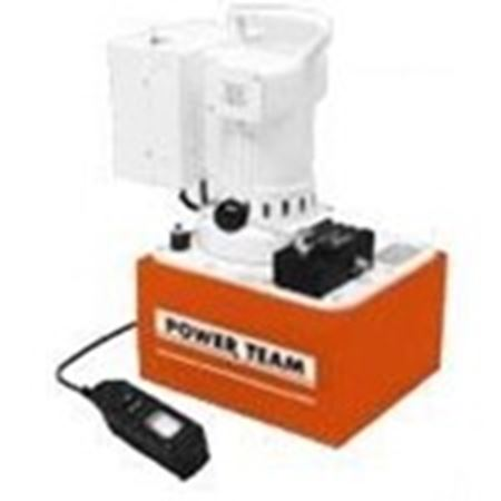 Picture for category Electric Hydraulic Pumps