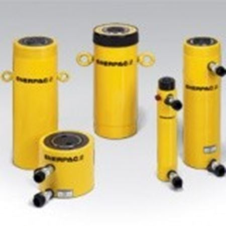 Picture for category LONG STROKE/ HIGH CYCLE CYLINDERS