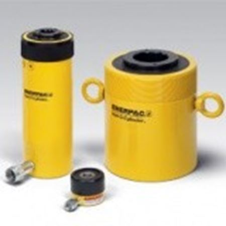 Picture for category HOLLOW PLUNGER CYLINDERS