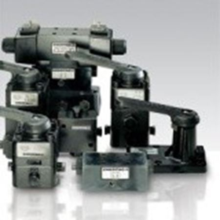 Picture for category Directional Control Valves