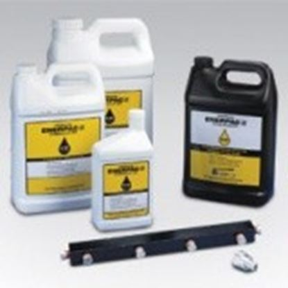 Picture of HF, LX-Series, Hydraulic Oil