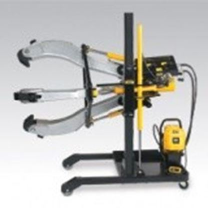 Picture of EPH-Series, Posi Lock® 100 Ton Hydraulic Grip Pullers