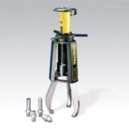 Picture of EPH-Series, Posi Lock® Hydraulic Grip Pullers