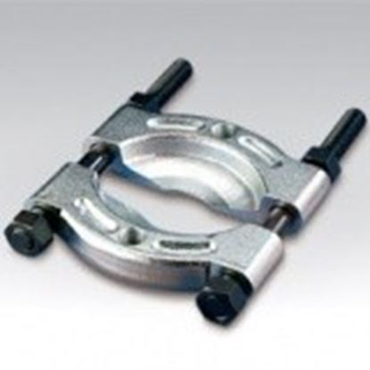 Picture of BHP-Series, Bearing Puller