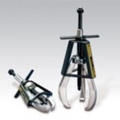 Picture of EP-Series, Posi Lock® Mechanical Pullers