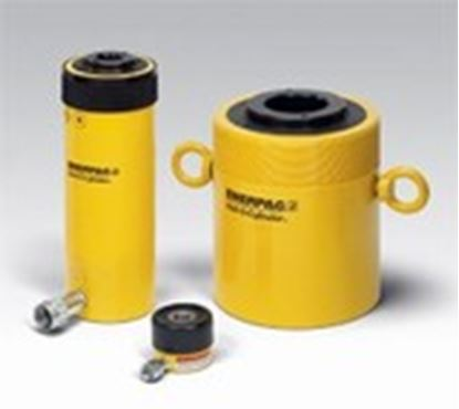 Picture of RCH-Series, Hollow Plunger Cylinders