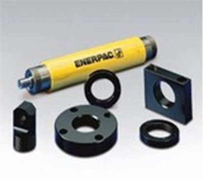 Picture of AD-Series, Attachments for RD-Series Cylinders