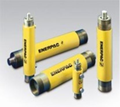 Picture of RD-Series, Precision Production Cylinders