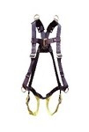 Picture for category Universal® Harnesses