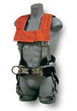 Picture for category Harness Accessories