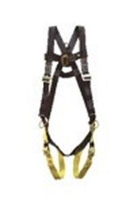 Picture of Universal® TB Harness (3 D-ring)