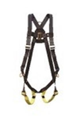 Picture of Universal® Harness (3 D-ring)