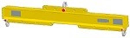 Picture for category LIFTING BEAMS