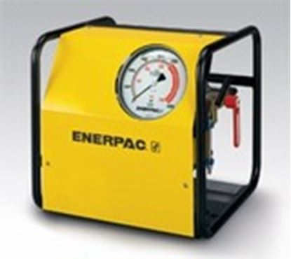 Picture of ATP-Series, Air Pump
