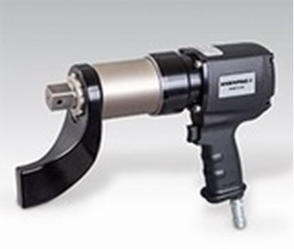 Picture of PTW-Series, Pneumatic Torque Wrenches