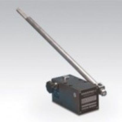 Picture of MP-Series, Multifluid Hand Pumps