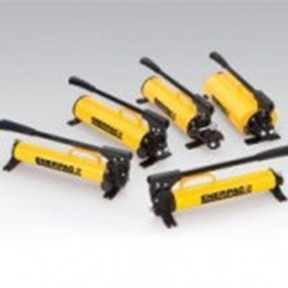Picture of P-Series, ULTIMA Hydraulic Steel Hand Pumps