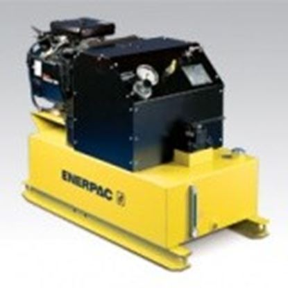 Picture of 8000-Series Gas powered Hydraulic Pumps