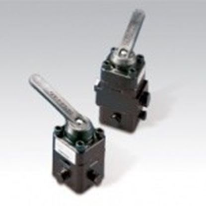 Picture of VC-Series, Remote Manual Directional Control Valves