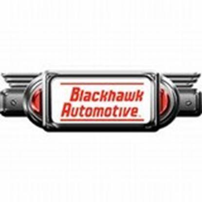 Picture of BLACKHAWK AUTOMOTIVE