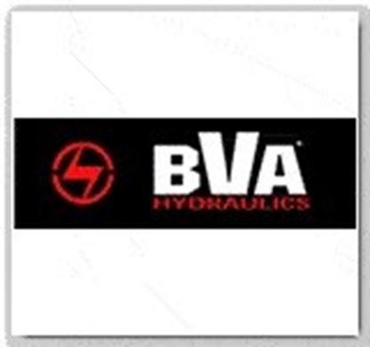 Picture of BVA