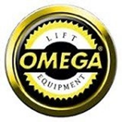 Picture of OMEGA LIFT EQUIPEMENT