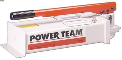 Picture of P300D 2 Speed Double Acting SPX Powerteam