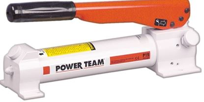 Picture of P19 SINGLE SPEED MANUAL HAND PUMP
