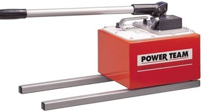 Picture of P460 2 Speed- Power Team Hand Pump