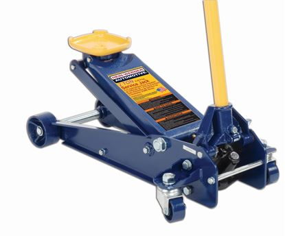 Picture of 2 TON SERVICE JACK - 93642