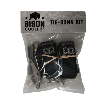 Picture of TIE DOWN KIT