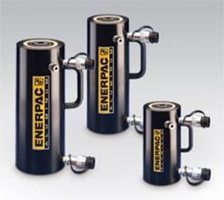 Picture for category RAR-Series, Double Acting Aluminum Cylinders