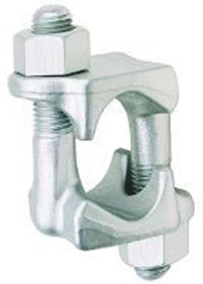 Picture of CROSBY- Fist Grip Wire RopeClips G-429