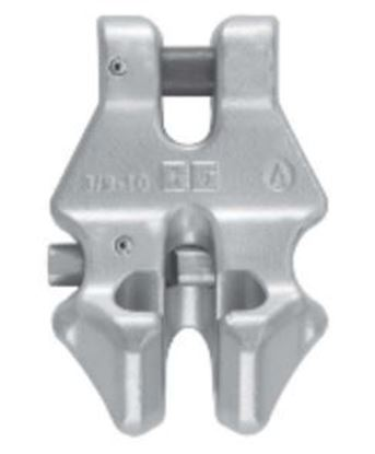 Picture of CROSBY CHAIN SHORTNER LINK GRADE 100 S-1311N
