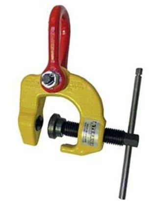 Picture of TSCC- Terrier Multi-purpose screw clamp