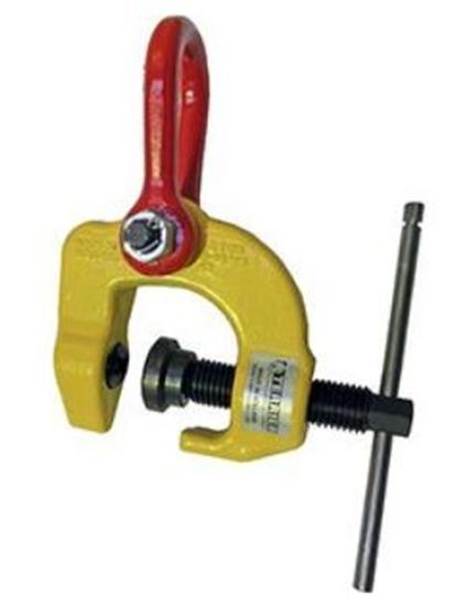Clamp Shoring Jack : Tscc terrier multi purpose screw clamp