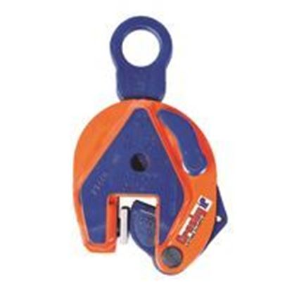 Picture of Universal Lifting Clamp/ Straight Eye- IP10/ IP10J