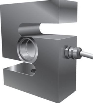 Picture of STRAIGHTPOINT S-BEAM LOADCELL