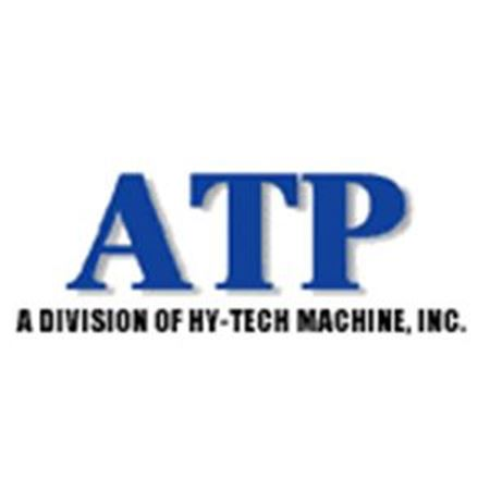 Picture for category ATP