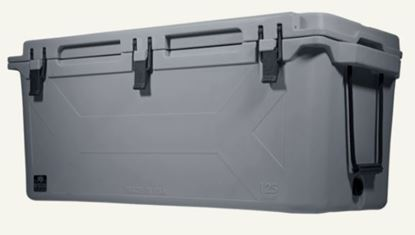Picture of 125 QT. Bison Coolers